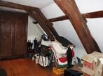 Vente Maison 6 pièces 156m² Montreuil (62170) - Photo 15