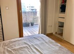 Location Appartement 2 pièces 50m² Grenoble (38000) - Photo 9