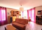 Vente Appartement 4 pièces 86m² Varces-Allières-et-Risset (38760) - Photo 4