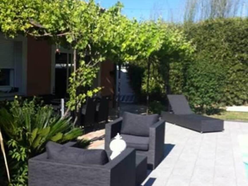 vente maison 4 pi ces mont limar 26200 65235. Black Bedroom Furniture Sets. Home Design Ideas