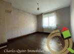 Vente Maison 8 pièces 127m² Montreuil (62170) - Photo 5