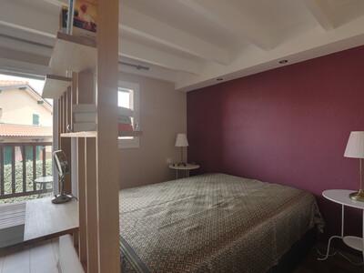 Vente Maison 3 pièces 31m² Capbreton (40130) - Photo 4