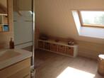 Vente Maison 6 pièces 155m² 4 Km Ferrières en Gatinais - Photo 11