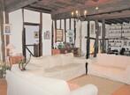 Sale House 9 rooms 240m² SECTEUR SAMATAN-LOMBEZ - Photo 6