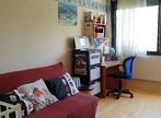 Vente Appartement 4 pièces 77m² Seyssinet-Pariset (38170) - Photo 7
