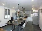 Vente Maison 8 pièces 160m² Saint-Mard (77230) - Photo 4