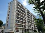Location Appartement 4 pièces 76m² Saint-Égrève (38120) - Photo 16