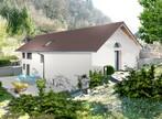 Sale House 6 rooms 132m² Vizille (38220) - Photo 1