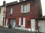 Vente Immeuble 280m² Chauny (02300) - Photo 1