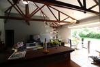 Vente Maison 6 pièces 160m² Remire-Montjoly (97354) - Photo 2