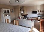 Vente Maison 5 pièces 99m² L' Huisserie (53970) - Photo 3