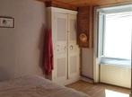 Vente Maison 96m² Mezel (63115) - Photo 4