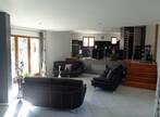 Vente Maison 5 pièces 120m² Charavines (38850) - Photo 6