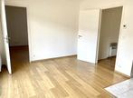 Vente Appartement 2 pièces 37m² Bolbec (76210) - Photo 3