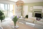 Sale Apartment 4 rooms 80m² Saint-Martin-le-Vinoux (38950) - Photo 1