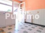 Vente Maison 6 pièces 74m² Feuchy (62223) - Photo 3