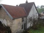 Sale House Secteur Port-Sur-Saône - Photo 1