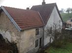 Vente Maison Secteur Port-Sur-Saône - Photo 1