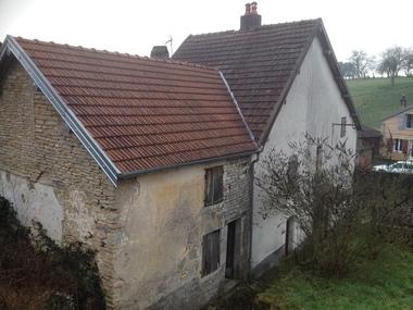 Vente Maison Secteur Port-Sur-Saône - photo