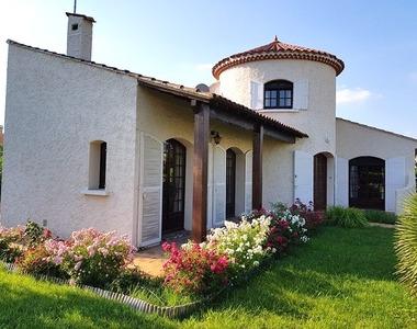 Vente Maison 147m² Montélimar (26200) - photo