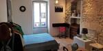 Location Appartement 1 pièce 33m² Grenoble (38000) - Photo 1