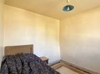 Vente Appartement 2 pièces 33m² Moirans (38430) - Photo 8