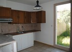 Vente Maison 3 pièces 67m² Cavaillon (84300) - Photo 5