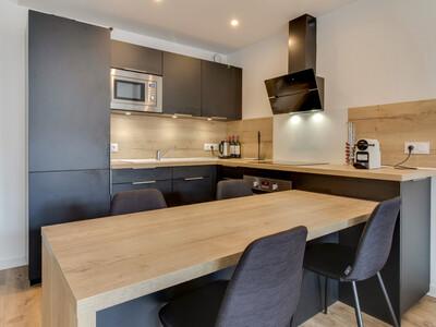 Vente Appartement 2 pièces 43m² Capbreton (40130) - Photo 2