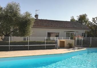 Vente Maison 5 pièces 125m² Bourg-de-Péage (26300) - Photo 1