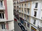 Location Appartement 3 pièces 52m² Grenoble (38000) - Photo 8