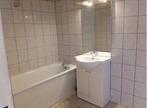 Location Appartement 2 pièces 49m² Villeurbanne (69100) - Photo 3