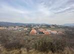 Vente Terrain 570m² Saint-Priest (07000) - Photo 1