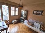 Vente Appartement 3 pièces 90m² Vichy (03200) - Photo 7