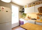 Vente Appartement 1 pièce 30m² Seyssinet-Pariset (38170) - Photo 2