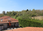 Sale House 8 rooms 295m² Saint-Aubin (62170) - Photo 9