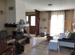 Vente Maison 120m² Lardy (91510) - Photo 6