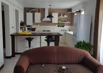 Vente Appartement 4 pièces 74m² Pau (64000)