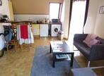 Vente Appartement 2 pièces 27m² Grenoble (38000) - Photo 7