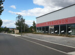 Vente Local commercial 400m² Ruoms (07120) - Photo 2