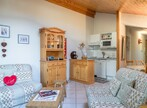 Sale Apartment 1 room 28m² Saint-Gervais-les-Bains (74170) - Photo 2