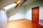 Vente Maison 4 pièces 120m² Louhans (71500) - Photo 4