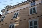 Vente Appartement 3 pièces 68m² Voiron (38500) - Photo 19