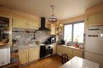 Vente Maison 4 pièces 96m² Saint-Donat-sur-l'Herbasse (26260) - Photo 6
