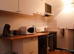Vente Appartement 2 pièces 33m² Lille (59000) - Photo 2