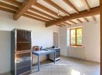 Vente Maison 5 pièces 100m² Saint-Blaise-du-Buis (38140) - Photo 16