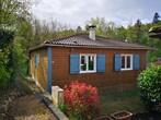 Vente Maison 2 pièces 59m² Margencel (74200) - Photo 4