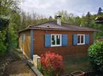 Vente Maison 2 pièces 59m² Margencel (74200) - Photo 1