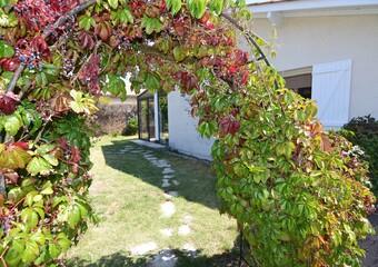 Vente Maison 5 pièces 113m² La Teste-de-Buch (33260) - photo
