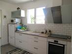 Vente Maison 4 pièces 80m² Audenge (33980) - Photo 4