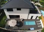 Vente Maison 5 pièces 130m² Annemasse (74100) - Photo 1